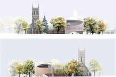 Arch2o-Addition-to-the-Musée-National-des-Beaux-Arts-du-Québec-10.jpg (1144×760)