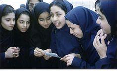irab girls | iran-girls.jpg