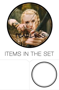 """""""Fearless"""" by hellokitty0508 ❤ liked on Polyvore featuring art"""