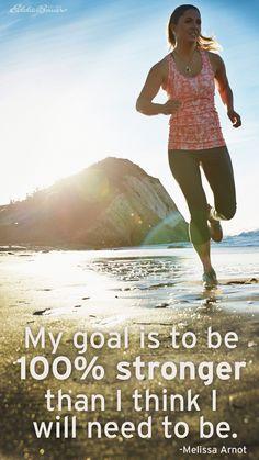 Training motivation & fitness inspiration from mountaineer Melissa Arnot: http://blog.eddiebauer.com/2015/01/26/gear-report-melissa-arnot-on-training-in-motion/  #LiveYourAdventure