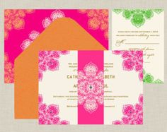 Rajasthan Collection Indian Wedding by ARoyalImpression on Etsy