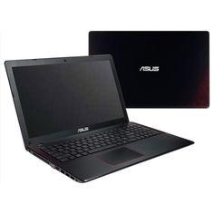 Asus X550VX Kaynak : https://teknolojidenhaberler.com/asus-x550vx.html  #Asus, #Inceleme, #Laptop