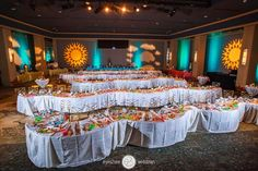 """NEW BLOG POST: {Featured Friday: Summer Industry Events}   """"Why I Appreciate Attending an Event... that Another Professional Event Planner has Planned.""""   (link:) http://jstarrstylizedweddings.blogspot.com/2014/09/featured-friday-summer-industry-events.html #jstarrweddings #jstarrblog"""