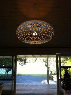 112 Meilleures Images Du Tableau Lampe Suspension Bois Design
