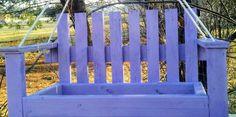 Porch Swing birdfeeder,Woodburn/Personalized Cuttingboards/decor