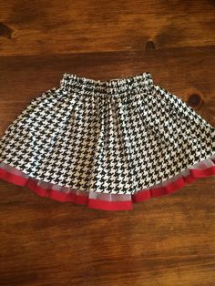 Hey, I found this really awesome Etsy listing at https://www.etsy.com/listing/201677884/college-colors-alabama-game-day