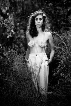 Mermaid Tales: a shoot I did Mermaid Tale, Wordpress, Pretty, Dresses, Fashion, Vestidos, Moda, Fashion Styles, Dress