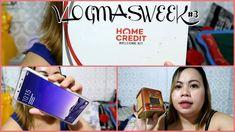 VLOGMASWEEK#4: SHOPPING HAUL + NEW PHONE OPPO F5 SELFIE INSTALLMENT VIA ... New Phones, Selfie, Baseball Cards, News, Shopping, Selfies