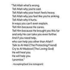 Allah Quotes, Muslim Quotes, Quran Quotes, Religious Quotes, Hindi Quotes, Qoutes, Famous Quotes, Beautiful Islamic Quotes, Islamic Inspirational Quotes