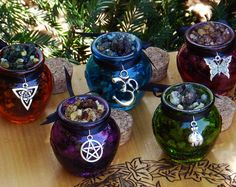 Browse unique items from WhiteMagickAlchemy on Etsy, a global marketplace of handmade, vintage and creative goods.