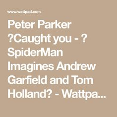 31 Best Wattpad images in 2017 | Marvel actors, Amazing