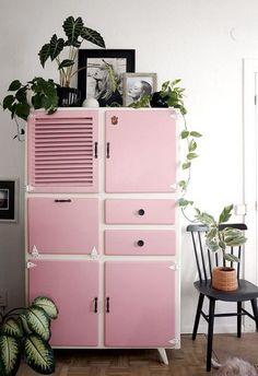 Millennial Pink #millennialpink #rosa #tendencias