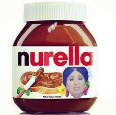Nurella