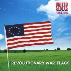 Veterans Pride Desktop Flag Craft Kit 3 Flags, MIA, American, Vet