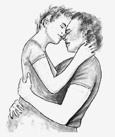 ¿Qué entiendes por transexualidad?  14. ¿Qué entiendes por homosexualidad?.  15. ¿Qué factores crees que han de tomarse en cuenta a la hora de decidir tener un hijo o hija?.  16. ¿Qué opinas de la fecundación in vitro?.
