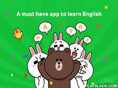"LINE Dictionary: English-Thai  Android App - playslack.com ,  ★★ LINE DICTIONARY the best English – Thai Dictionary (powered by LINE)Contains the world's BEST dictionary company ""Oxford's English-Thai dictionary""and NO.1 dictionary publisher in Thailand ""SE-EDUCATION's Thai-English dictionary""Unequivocally, everything in this app is FREE!!★★ LINE Dictionary is not just a normal dictionaryIt's filled with unlimited knowledge of the English language. Users will improve their English skills…"