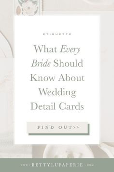 When it comes to sharing wedding details with family and friends, your wedding invitation insert cards play a big role in getting everything organized. Read this post for more wedding planning tips. Wedding Invitation Wording Examples, Wedding Invitation Inserts, Wedding Wording, Wedding Invitation Etiquette, Wedding Planning Timeline, Wedding Etiquette, Classic Wedding Invitations, Wedding Stationery, Wedding Advice