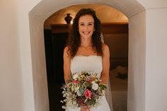 Golden-Days-Photography-casamento-no-Monte-do-Ramalho-10-600x400