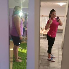 http://www.nowaiting.co.uk/services-weight-loss.php comprises of several NLP & Hypnosis treatments #weightlossinManchester
