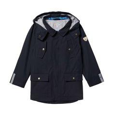 Steiff kabát 32.390 Ft Raincoat, Boys, Modern, Jackets, Fashion, Rain Jacket, Baby Boys, Down Jackets, Moda