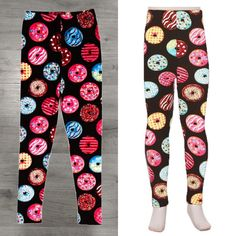 #Stockedandstyled #stockonhand #stylist #stylistlife #willoughby #langley #walnutgrove #fortlangley #leggings #socialitesuite #sassysuite #fashion #styled #clothing #accessories #homeboutique #supportlocal #shoplocal #kidsfashion #kidsleggings #kidspants #donuts #yummy #spinkledonuts Kids Pants, Clothing Accessories, Donuts, Stylists, Leggings, Boutique, Children, Clothes, Style