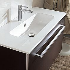 LASA IDEA SPA - Bathroom furniture and accessories made in Italy - Siena - Monteriggioni Bathroom Furniture, Kitchen Furniture, Furniture Decor, Italian Bathroom, Bathroom Spa, Siena, Kitchen Gadgets, Decoration, San Francisco