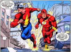 Dalla golden alla siver age del fumetto su Nuvole 2.0, un saggio di semiotica e narratologia sui supereroi, dai fumetti al cinema mainstream
