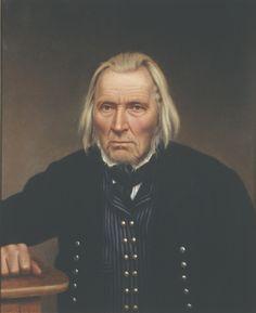 Omund Bjørnsen Birkeland