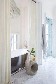 The Trend: Herringbone   From bold ceilings to resort-worthy baths, Pinterest's most popular décor ideas deserve a place on your beach house inspiration board. Here's what's in for 2018, based on the site's most-saved pins.