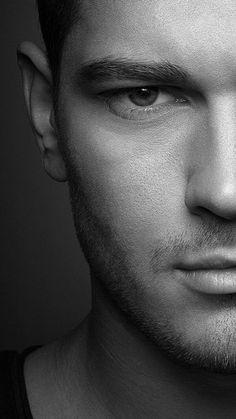 A people that you love forever Turkish Men, Turkish Beauty, Turkish Actors, Beautiful Men Faces, Gorgeous Men, Actors Male, Actors & Actresses, Star Photography, Portrait Photography