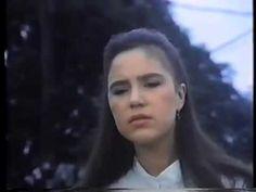 Robin Padilla BAD BOY 1 (1990 Full Movie)