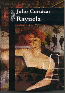 rayuela15