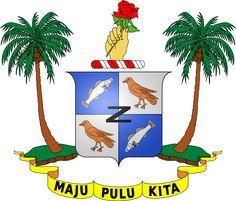 Armoiries des îles Cocos.svg