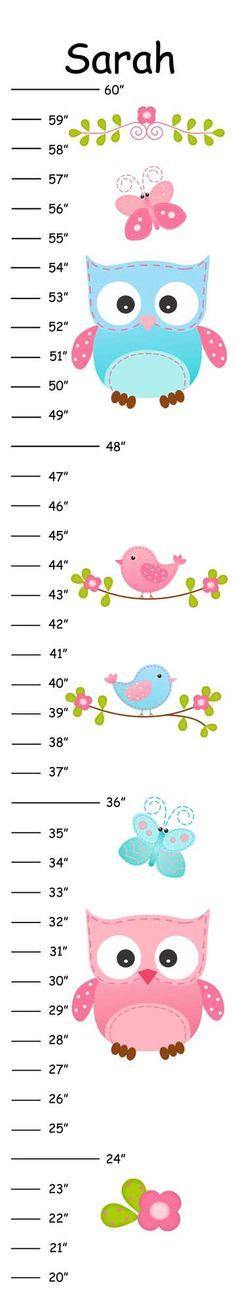 regua de medir