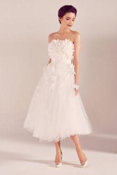 uk-Womens-Edited-SS17-Tie-The-Knot-Wedding-Dresses-SAMTA-Floral-appliqué-tulle-midi-dress-White-WS7W_SAMTA_WHITE_1