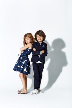 Collection pour enfants- Jean Bourget
