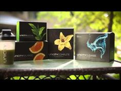 Unicity PRIME CHALLENGE Overview - YouTube