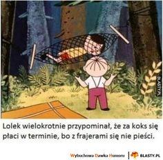 Read najlepsze memy from the story karuzela smiechu by slodkiSZCZUR with 293 reads. Wtf Funny, Hilarious, Aviation Humor, Best Memes, Cyberpunk, Deadpool, Haha, I Am Awesome, Wattpad