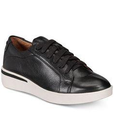 6341934048bd Gentle Souls by Kenneth Cole Women s Haddie Sneakers - Gray 6M