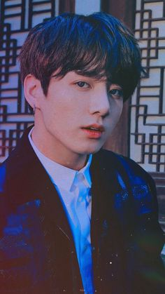 """a city in korea. population : """"and out of every fucking body, it had to be taehyung."""" jungkook and taehyung are being investigated because t. Foto Jungkook, Bts Taehyung, Foto Bts, Jungkook Lindo, Jungkook Cute, Bts Bangtan Boy, Bts Jimin, Namjoon, Seokjin"""