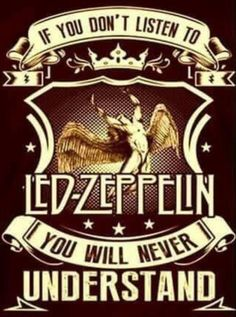 Led Zeppelin More 70s Rock Music, Music Love, Blues Rock, Hard Rock, Rock Internacional, Led Zeppelin Poster, Led Zeppelin Art, Historia Do Rock, Rock Band Posters