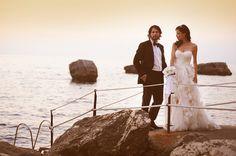 #fotografonapoli #studiofotografico #matrimonio #sorrento #amalfi #napoli #ravello #toscana #realwedding #wedding #fotocenter