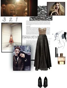 """New year..2013!!!!!"" by mdiepgrond ❤ liked on Polyvore"