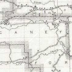 Mississippi County Map Encyclopedia Of Arkansas Maps Pinterest - Arkansas county map
