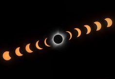 http://photos.tmahlmann.com/Astrophotography/Solar-Eclipse/i-498SL3B/A