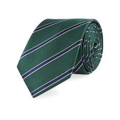 Cravate mince Cravate Mince - James