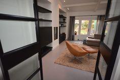 Daacha Designvloeren - Villa In Houten - Hoog ■ Exclusieve woon- en tuin inspiratie.