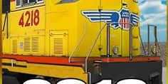 Train Simulator 2016 HD APK Free Download - http://apkgamescrack.com/train-simulator-2016-hd/