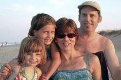 """""""And everybody cried"""": The callous murder of the Harvey family and the song it inspired"""