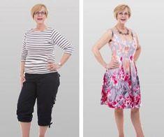 Bioveliss Tabs Capri Pants, Coffee, Green, Fashion, Kitchens, Losing Weight, Health, Kaffee, Moda